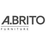 www.aabrito.com/