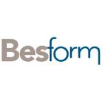 www.besform.com