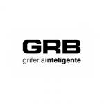 GRB-01