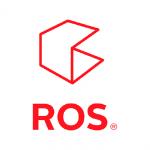 Ros-01