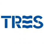 TRES-01