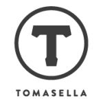 www.tomasella.it