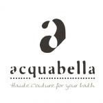 acquabella-01