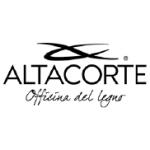 www.altacorte.com