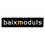 www.baixmoduls.com