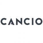 cancio-01