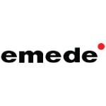 www.emededesign.com