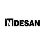 indesan-01