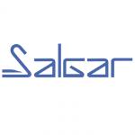salgar-01