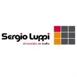 sergioluppi-01