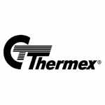 thermex-01