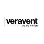 veravent-01