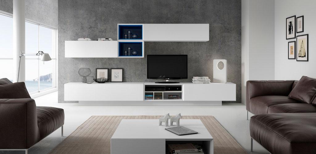 ABRITO_301-White-and-Navy-Blue