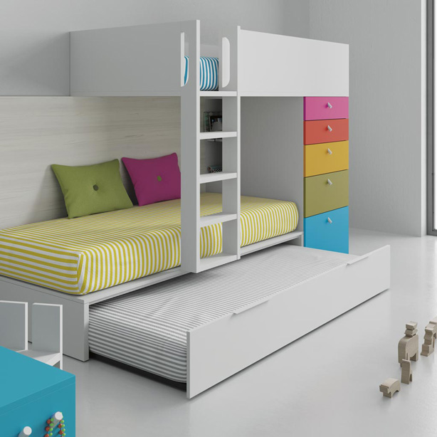 Detalle-cama-arrastre-inferior-litera