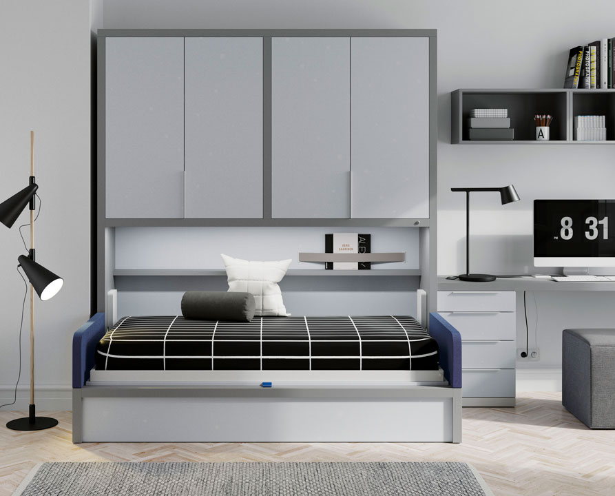 JJP_42_jotajotape-cama-abatible-sofa