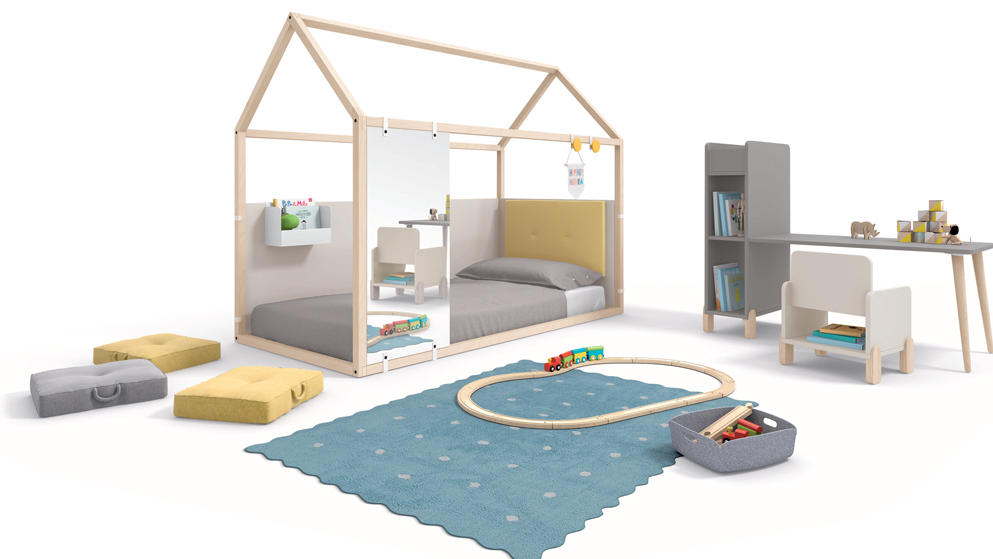 Habitacion-montessori