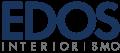 Logo Edos Interiorismo